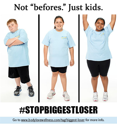 golda_biggest_loser