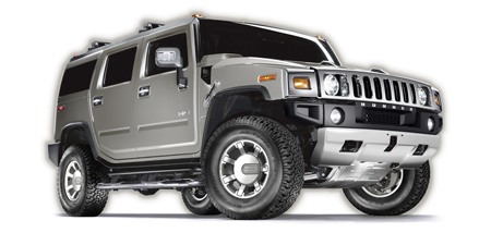 hummer_h2_suv_luxury_2008