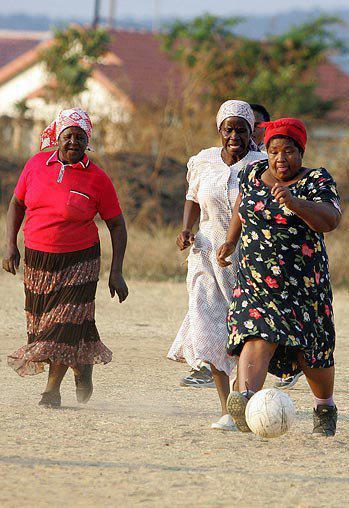 footballingrannies
