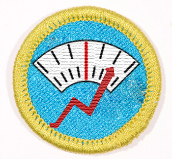 "Proposed (by me) ""Weight Cycling"" patch"