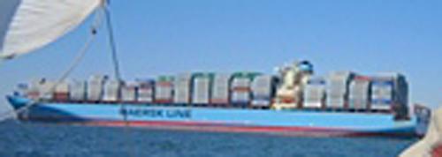 Shipping3