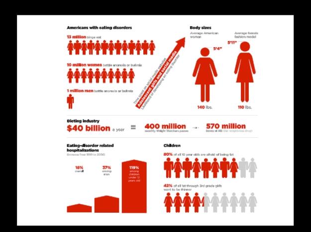 Infographic.034-001