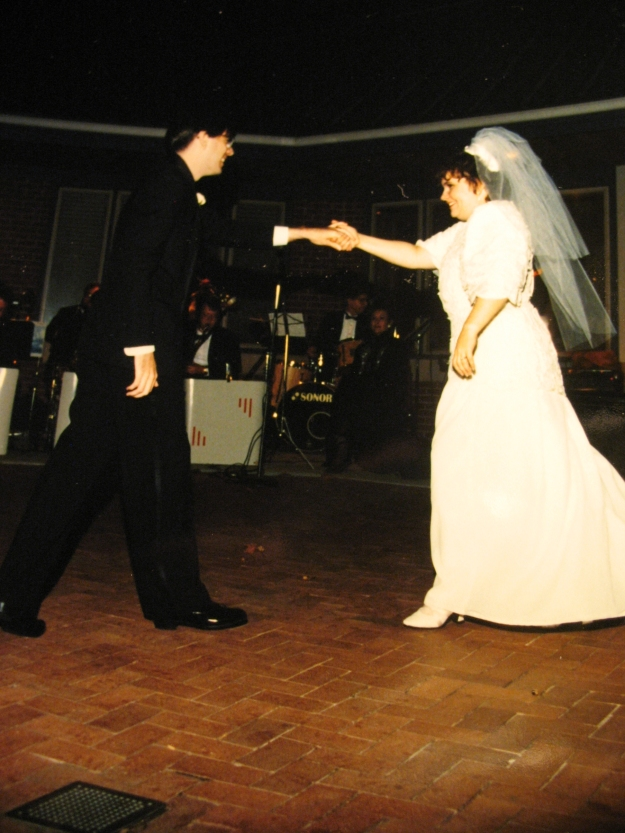 WeddingDance