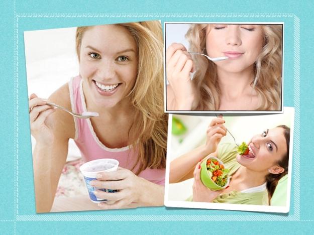 Yogurt.037-001