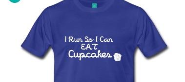 CupcakeShirt1